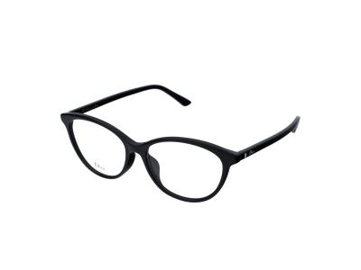 Brýlové obroučky Christian Dior Montaigne54F 807
