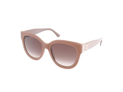 Sluneční brýle Jimmy Choo Jill/G/S KON/HA