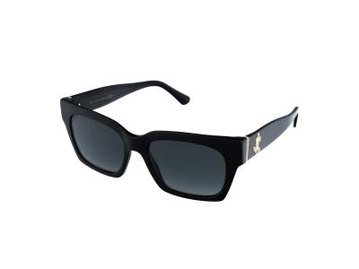 Sluneční brýle Jimmy Choo JO/S NS8/9O