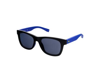 Sluneční brýle Lacoste L3617S-001