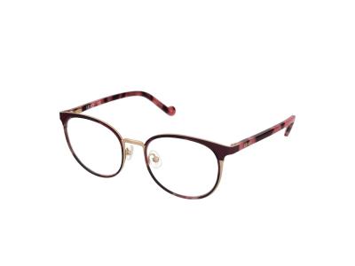 Brýlové obroučky LIU JO LJ2119 721