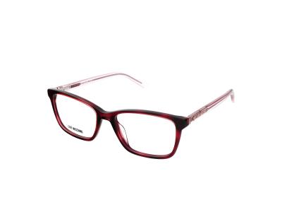 Brýlové obroučky Love Moschino MOL566 VA4