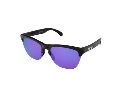 Sluneční brýle Oakley Frogskins Lite OO9374 937431