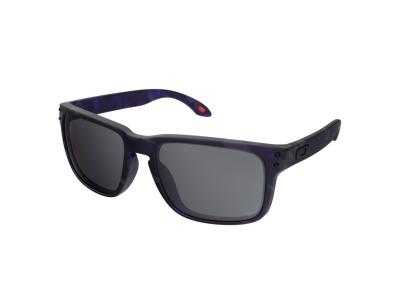 Sluneční brýle Oakley Holbrook OO9102 9102O4