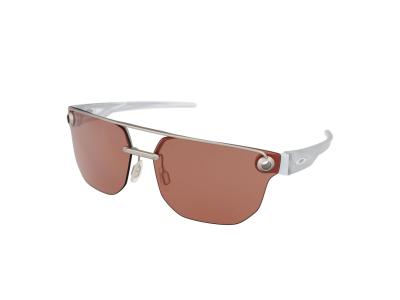 Sluneční brýle Oakley Chrystl OO4136 413602
