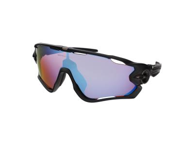 Sluneční brýle Oakley Jawbreaker OO9290 929053