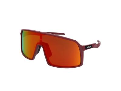 Sluneční brýle Oakley Sutro OO9406 940602