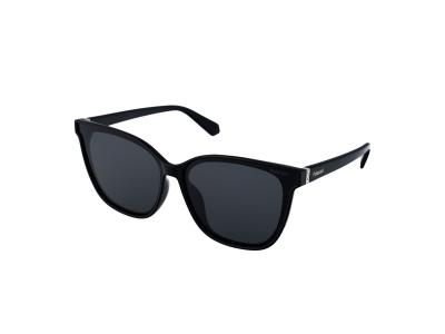 Sluneční brýle Polaroid PLD 4101/F/S 807/M9