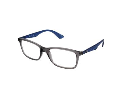 Brýlové obroučky Ray-Ban RX7047 5769