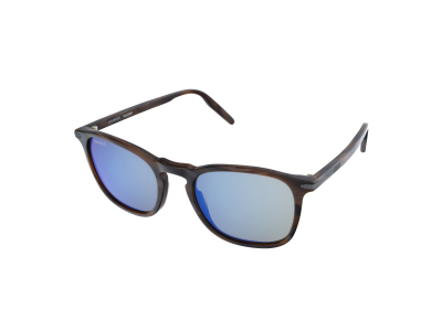Sluneční brýle Serengeti Delio 8852