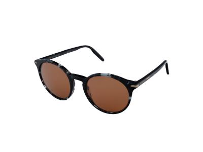 Sluneční brýle Serengeti Leonora 8840