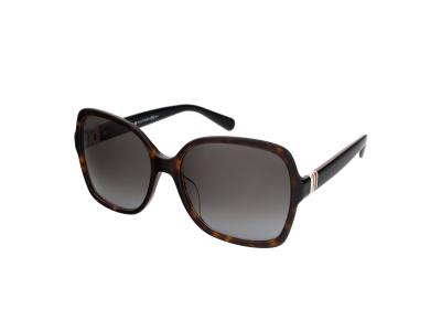 Sluneční brýle Tommy Hilfiger TH 1765/S 086/9O