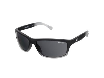 Sluneční brýle Arnette Boiler AN4207 225387
