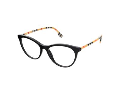 Brýlové obroučky Burberry Aiden BE2325 3853
