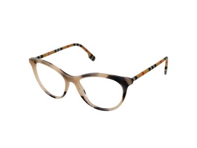 Brýlové obroučky Burberry Aiden BE2325 3887