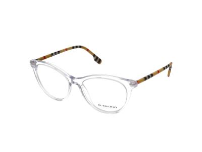 Brýlové obroučky Burberry Aiden BE2325 3889