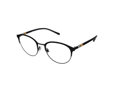 Brýlové obroučky Burberry BE1318 1252