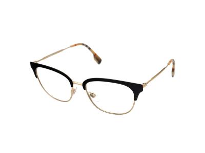 Brýlové obroučky Burberry BE1334 1109