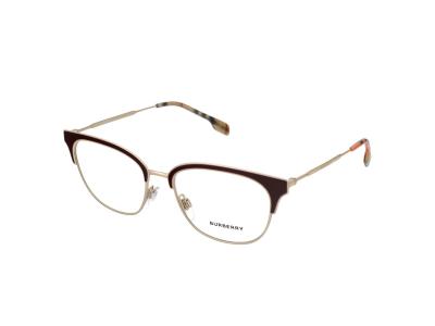 Brýlové obroučky Burberry BE1334 1292