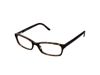 Brýlové obroučky Burberry BE2073 3002