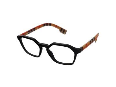 Brýlové obroučky Burberry BE2294 3757