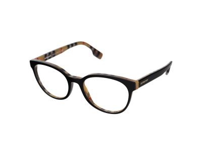 Brýlové obroučky Burberry BE2315 3838