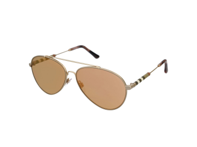 Sluneční brýle Burberry BE3092Q 12437J
