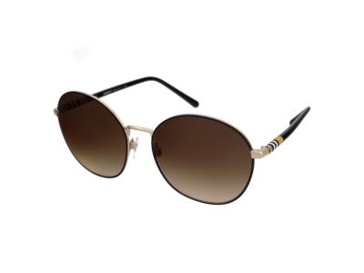 Sluneční brýle Burberry BE3094 114513