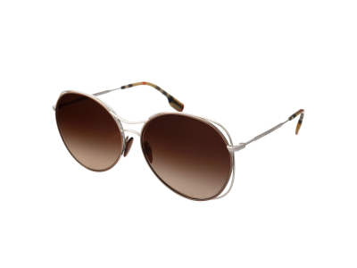 Sluneční brýle Burberry BE3105 100513