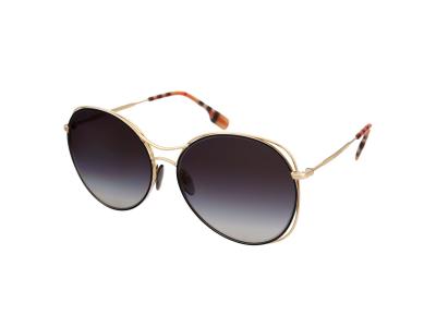 Sluneční brýle Burberry BE3105 10178G