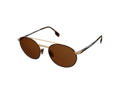 Sluneční brýle Burberry BE3109 129373