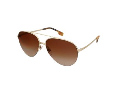 Sluneční brýle Burberry BE3113 110913