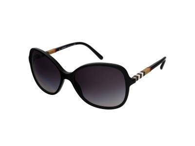 Sluneční brýle Burberry BE4197 30018G