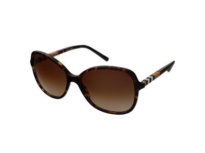 Sluneční brýle Burberry BE4197 300213