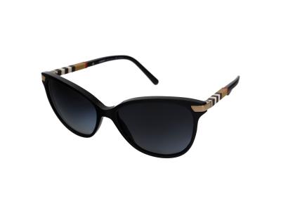 Sluneční brýle Burberry BE4216 3001T3