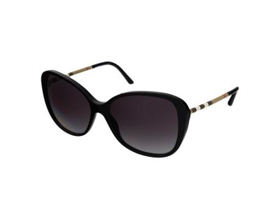 Sluneční brýle Burberry BE4235Q 30018G