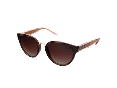 Sluneční brýle Burberry BE4249 3624E2