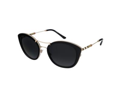 Sluneční brýle Burberry BE4251Q 3001T3