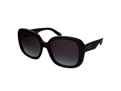 Sluneční brýle Burberry BE4259 30018G