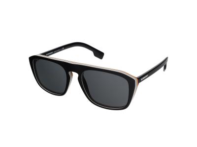 Sluneční brýle Burberry BE4286 379887