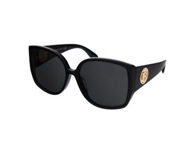 Sluneční brýle Burberry BE4290 300187