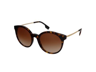 Sluneční brýle Burberry BE4296 300213