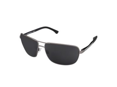 Sluneční brýle Emporio Armani EA2033 313087