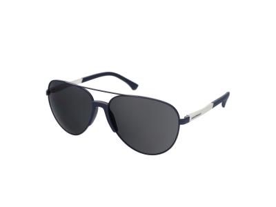 Sluneční brýle Emporio Armani EA2059 320287