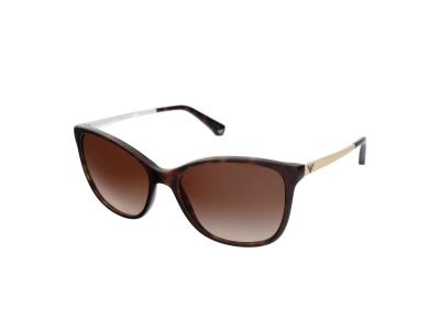 Sluneční brýle Emporio Armani EA4025 502613