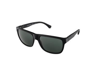 Sluneční brýle Emporio Armani EA4035 501771