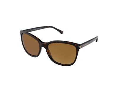 Sluneční brýle Emporio Armani EA4060 5026T5
