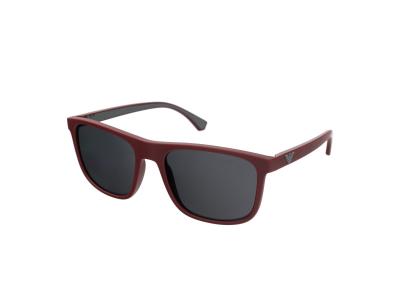 Sluneční brýle Emporio Armani EA4129 575187