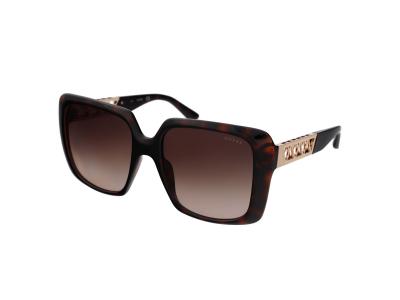 Sluneční brýle Guess GU7689 52F