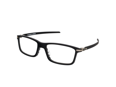 Brýlové obroučky Oakley Pitchman Carbon OX8092 809201